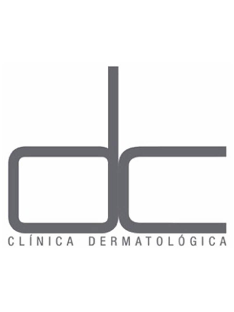 Dra. Clara Patricia Moreno Quiñones